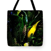 A Walk In The Woods 4 Tote Bag