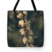 A Wish For You Tote Bag by Laurie Search