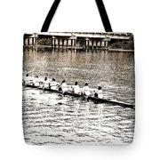 A2230058 Regatta Tote Bag
