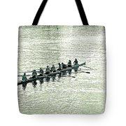 A2230191 Regatta Tote Bag