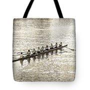A2230192 Regatta Tote Bag