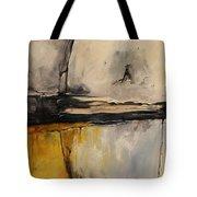 Ab06us Tote Bag