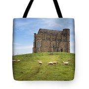 Abbotsbury Tote Bag