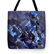Abstarct 882122022 Tote Bag