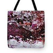 Abstract 001 Tote Bag
