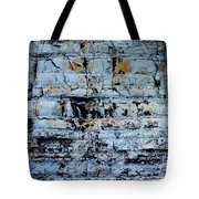 Abstract 01b Tote Bag