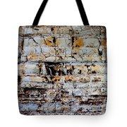 Abstract 01c Tote Bag
