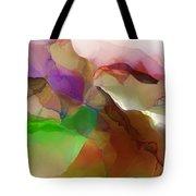 Abstract 030213 Tote Bag