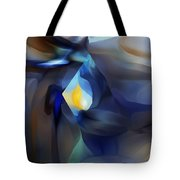 Abstract 051513a Tote Bag