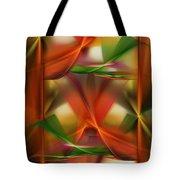 Abstract 092313 Tote Bag