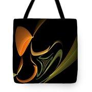 Abstract 092713 Tote Bag