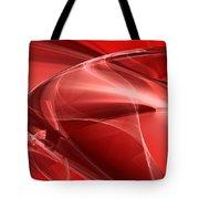 Abstract 097 Marucii Tote Bag