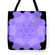 Abstract 103 Tote Bag