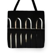 Abstract 15 Tote Bag