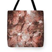 Abstract Series16 Tote Bag