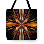 Abstract 171 Tote Bag