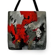 Abstract 3341202 Tote Bag