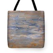 Abstract 408 Tote Bag