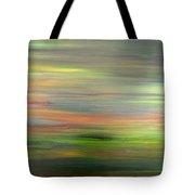 Abstract 417 Tote Bag