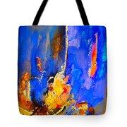 Abstract 434180 Tote Bag