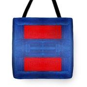 Abstract 477 Tote Bag