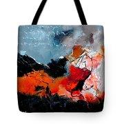 Abstract 553101 Tote Bag