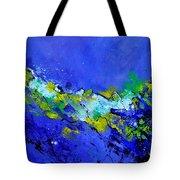 Abstract 5531103 Tote Bag