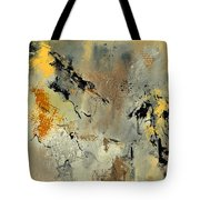 Abstract 553140 Tote Bag