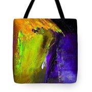 Abstract 6325 Tote Bag