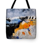 Abstract 66211142 Tote Bag