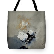 Abstract 6631101 Tote Bag