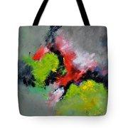 Abstract 6631201 Tote Bag