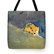 Abstract 6631702 Tote Bag