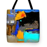 Abstract 664150 Tote Bag