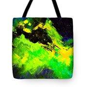 Abstract 6954278 Tote Bag