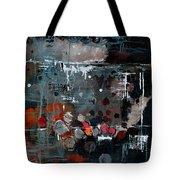 Abstract 77413022 Tote Bag