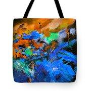 Abstract 783180 Tote Bag