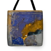 Abstract 88113003 Tote Bag