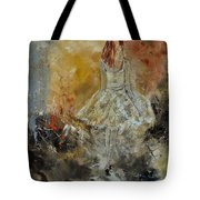 Abstract 8821151 Tote Bag