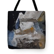 Abstract 8831102 Tote Bag