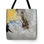 Abstract 8831801 Tote Bag