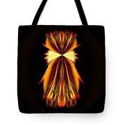 Abstract A031 Tote Bag