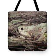 Abstract Nature 12 Tote Bag