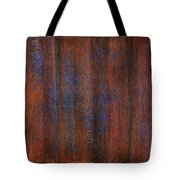 Abstract No 20 Amoris Gustum Tote Bag