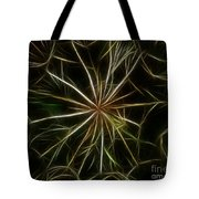 Abstract Of Nature 2 Tote Bag