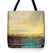 Abstract Print 5 Tote Bag