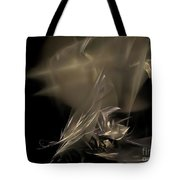 Abstraction 0151 Marucii Tote Bag