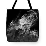Abstraction 0286 - Marucii Tote Bag