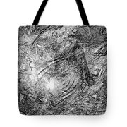 Abstraction 0565 - Marucii Tote Bag