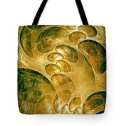 Abstraction 192-03-13 Marucii Tote Bag
